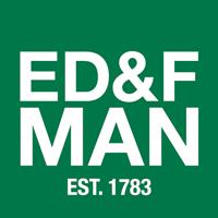http://www.sugar-expert.com/wp-content/uploads/2017/08/edfman-logo-main-200x200.png